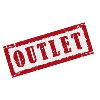 Melano Outlet