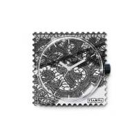 Stamps horloges