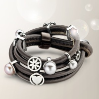 Enchanted bracelet serie