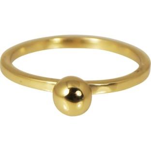Charmins gold pearl  R205