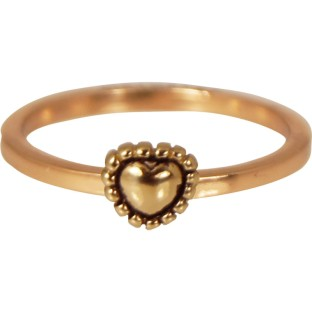 Charmins lasting love rose R210