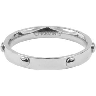 Charmins steel ring R322