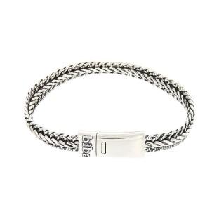 Biba Chain bracelet 51612/51737/51748