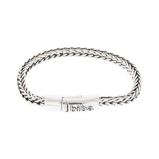 Biba Chain bracelet 51606/51731/51742