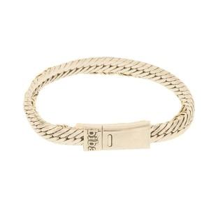 Biba Chain bracelet 51935/51936/52013