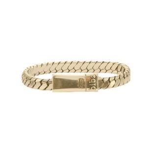 Biba Chain bracelet 52223/52224/52225