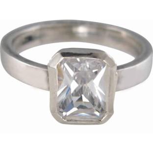 Charmins big diamond white XL05