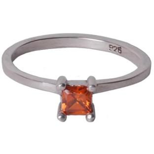 Charmins classic diamond red 027