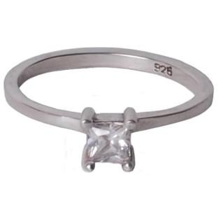 Charmins classic diamond white 025