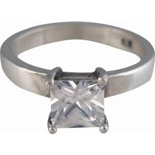 Charmins diamond white XL03
