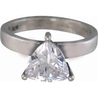 Charmins glittering triangle XL04
