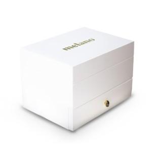 Melano collection box