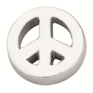 Enchanted symbols peace