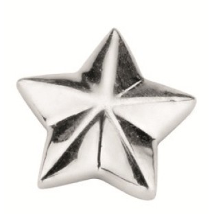 Enchanted symbols star
