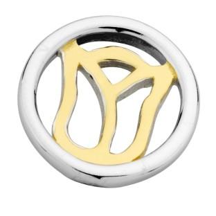 Enchanted element symbol happiness