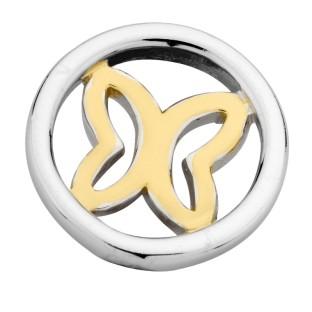 Enchanted element symbol joy