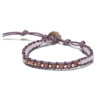 Biba Lola Lita armband LL-0405