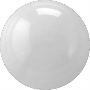 Melano Cateye stone zirkonia white