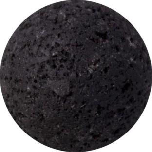 Melano Cateye special stone lava