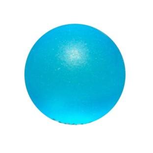Flow glas seaglass aqua