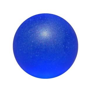 Flow glas seaglass blue
