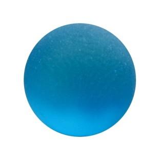 Flow glas seaglass ocean blue