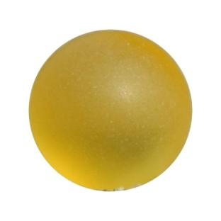 Flow glas seaglass yellow