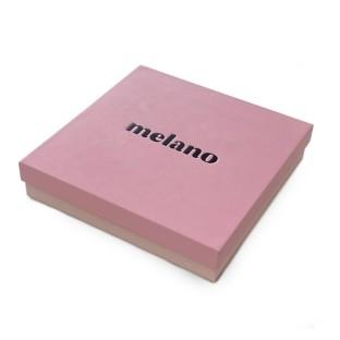 Melano limited edition collectors box