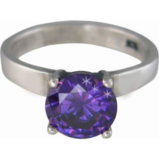 Charmins purple princess diamond XL14