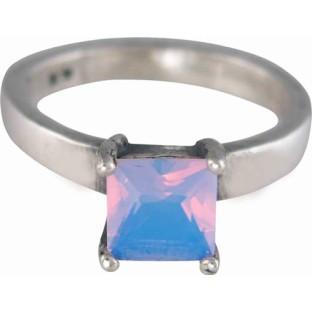 Charmins square ultraviolet diamond XL15