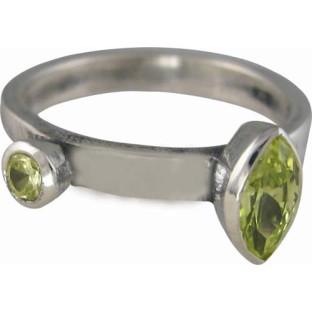 Charmins double green diamond XL25