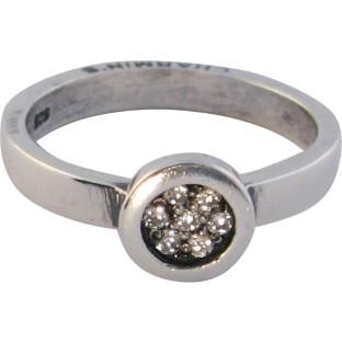 Charmins pound of diamonds XL32