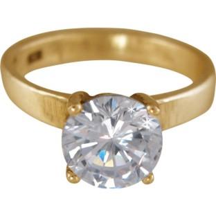 Charmins princess diamond gold XL63
