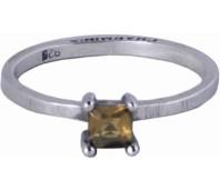 Charmins classic diamond brown 147