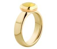 Melano Vivid ring gold