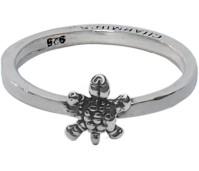 Charmins turtle 070