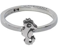 Charmins seahorse 084
