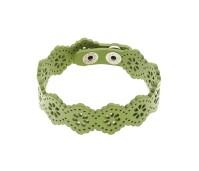 Biba armband 5289 green