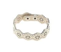 Biba armband 5289 white