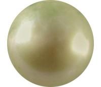 Melano Cateye pearl green