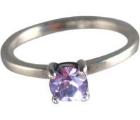 Charmins princess diamond lilac