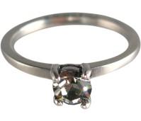 Charmins princess diamond grey 184
