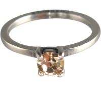 Charmins princess diamond abricot 186