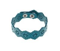 Biba armband 5289 sky blue