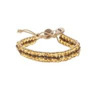 Biba armband 5828mix3 sieraden4life