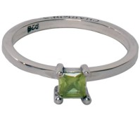 Charmins classic diamond olive