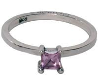 Charmins classic diamond pink