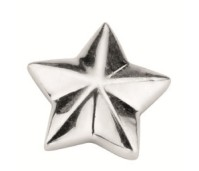 Enchanted symbols star