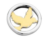 Enchanted element symbol freedom