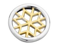 Enchanted element symbol pureness